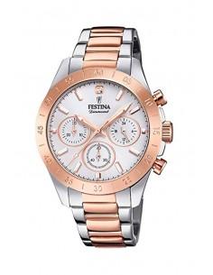 Reloj F20398/1 Festina