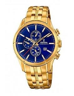 Reloj F20418/2 Festina Chrono