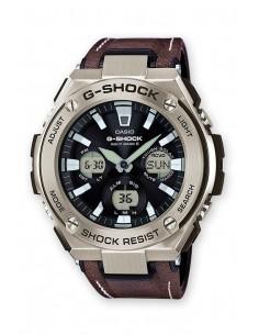 Montre GST-W130L-1AER Casio G-Shock