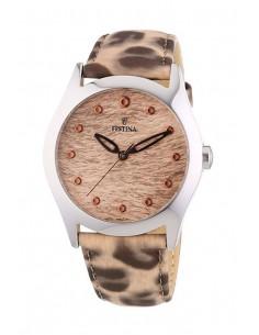 Festina F16648/4 Watch