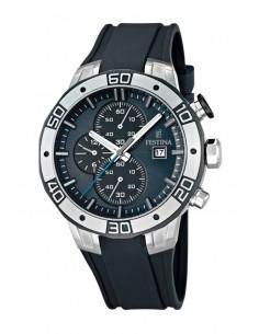 Reloj F16667/4 Festina Chrono