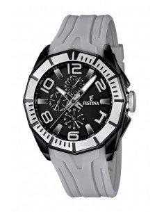 Festina F16670/5 Watch