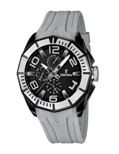 Reloj F16670/5 Festina