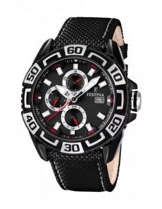 Festina F16584/9 Watch