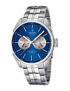 Festina F16630/3 Watch