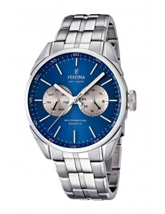 Reloj F16630/3 Festina