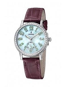 Festina F8999/2 Watch