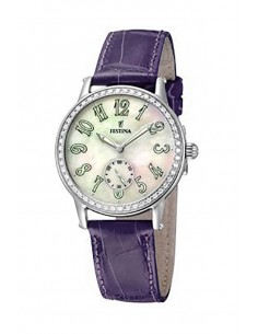 Festina F8999/3 Watch