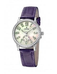 Reloj F8999/3 Festina