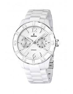 Reloj F16622/1 Festina