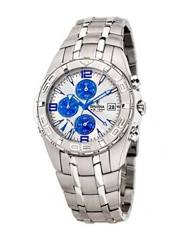 Reloj F17606/1 Festina Chrono