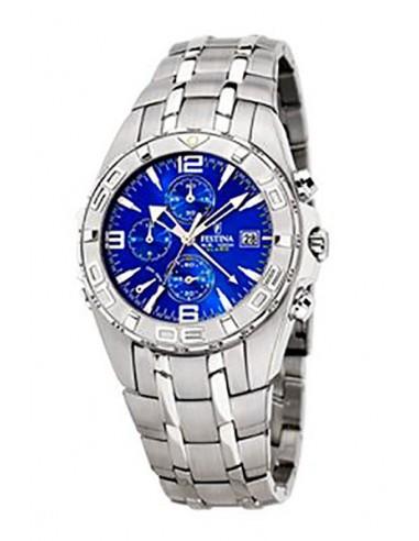 Reloj F17606/3 Festina Chrono
