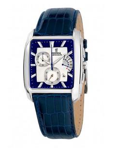 Reloj F6728/3 Festina Chrono
