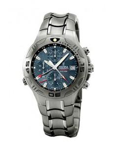 Reloj F8996/3 Festina Chrono