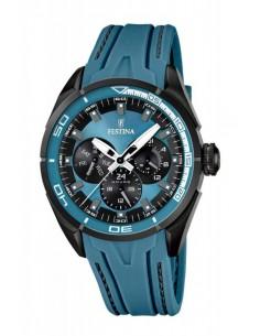 Festina F16610/3 Watch