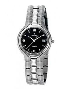 Festina F9834/3 Watch