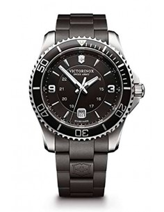 Reloj Victorinox Swiss Army Maverick V241698