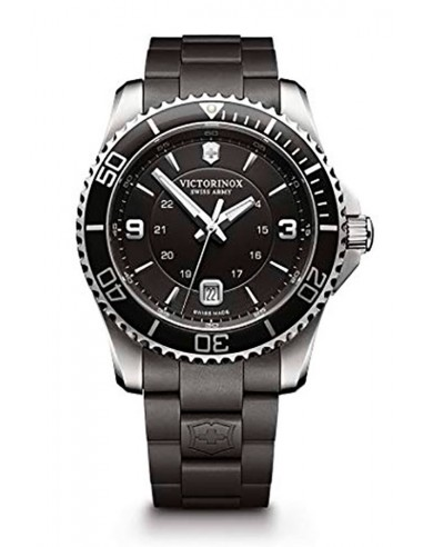 d8863cb6fd2f Reloj Victorinox Swiss Army Maverick V241698