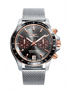 Reloj Sandoz 81405-97 Limited Edtion