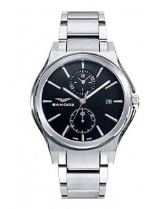 Sandoz Watch 81487-57