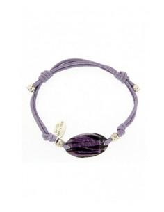 Lotus Silver Bracelet LP1107/2/2