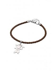 Bracelet Lotus Silver LP1109/2/3