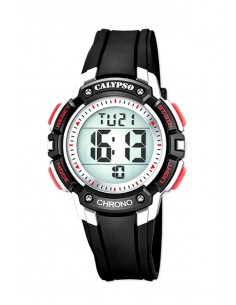Reloj Calypso K5739/4