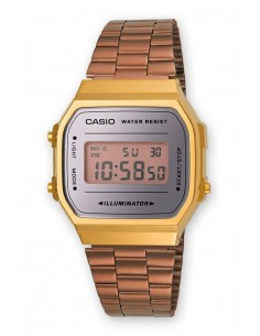 Montre A168WECM-5EF Casio Collection