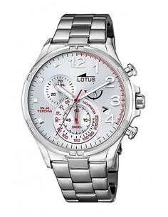 9186209062f0 Relojes Lotus Chrono - Relojes Deportivos - Joyería Pato