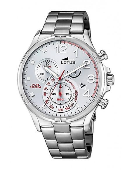 Reloj 10126/1 Lotus