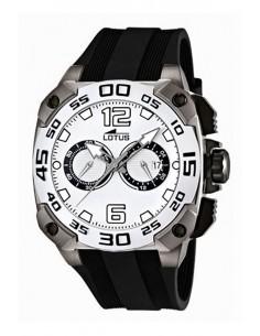 Reloj 15791/6 Lotus