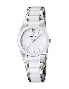 Reloj F16534/1 Festina