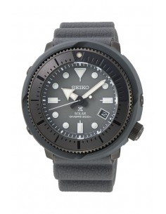 Seiko SNE537P1 Solar Prospex Diver´s 200 m Street Series Watch