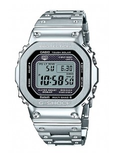 Casio GMW-B5000D-1ER G-Shock Watch