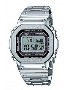 Montre GMW-B5000D-1ER Casio G-Shock