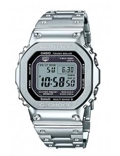Reloj GMW-B5000D-1ER Casio G-Shock