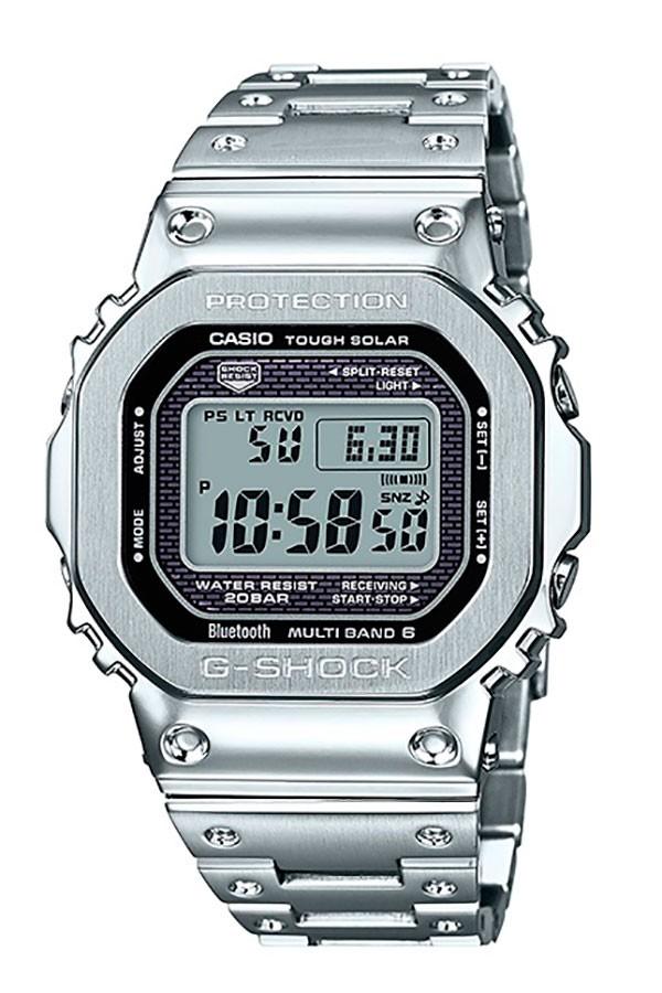 217057e23d5 Relógio GMW-B5000D-1ER Casio G-Shock ...