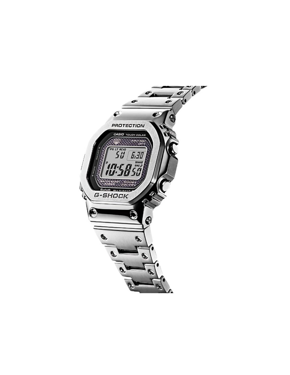 f1935fc02f8 ... Relógio GMW-B5000D-1ER Casio G-Shock