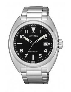 Montre Citizen Automatique NJ0100-89E
