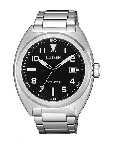 Reloj Citizen Automático NJ0100-89E