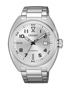 Citizen Automatic Watch NJ0100-89A