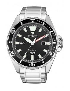 Reloj Citizen Eco-Drive BM7458-80E