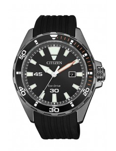 Montre Citizen Eco-Drive BM7455-11E