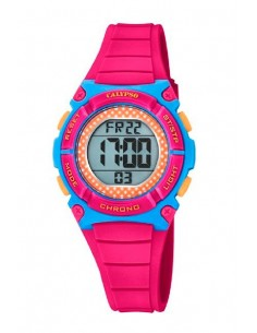 Reloj Calypso K5756/7