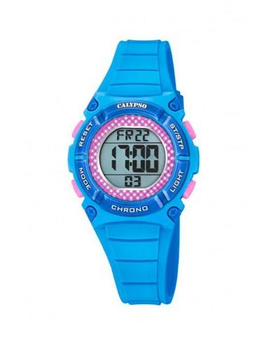 Reloj Calypso K5756/5