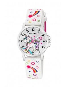 Reloj K5776/4 Calypso
