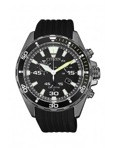 Reloj Citizen Eco-Drive AT2437-13E