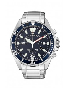 Citizen Eco-Drive Watch AT2431-87L