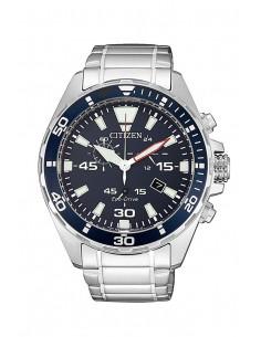 Reloj Citizen Eco-Drive AT2431-87L