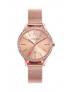 Montre 471098-99 Viceroy